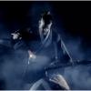黒留袖姿のビアちゃん発見!トミタ栞 feat. Ladybeard 『バレンタイン・キッス』【動画有】