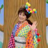 ラスボス 小林幸子 「歌のお姉さん」になる!
